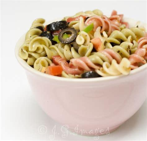 best pasta salad the best pasta salad recipe food