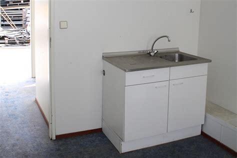 ikea keukens gebruikt gebruikt keukenblok keukenarchitectuur