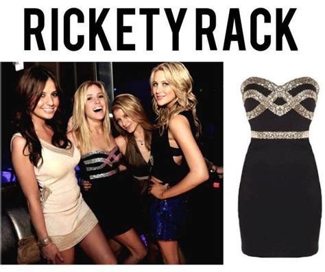 Rickety Rack by 1000 Images About Rickety Rack On