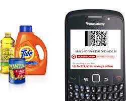 Timer Digital Cyprus Diskon cyprus digital marketing mobile marketing trend