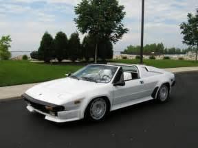 1985 Lamborghini For Sale Classic Italian Cars For Sale 187 Archive 187 1985