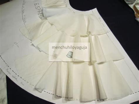 las 25 mejores ideas sobre patrones para vestidos de las 25 mejores ideas sobre patrones de vestido de costura
