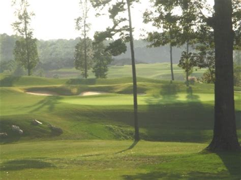 comptoir g礬n礬ral eagle ridge golf club in raleigh carolina