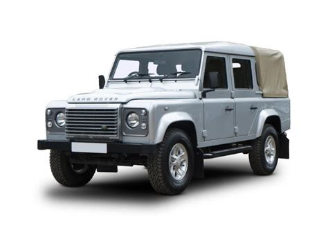land rover defender diesel new land rover defender vans for sale cheap land rover