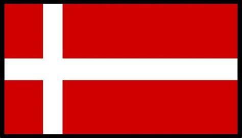 imagenes de banderas verdes y blancas cinco curiosidades sobre estas banderas que ni te