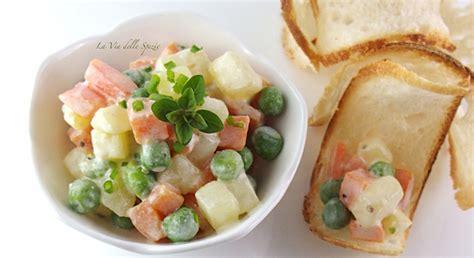 cucinare con lo yogurt 8 ricette con lo yogurt amiche della pancia melarossa