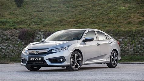 honda civic donanim oezellikleri ve fiyati log