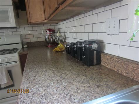 grout kitchen backsplash find out best grouting kitchen backsplash railing stairs
