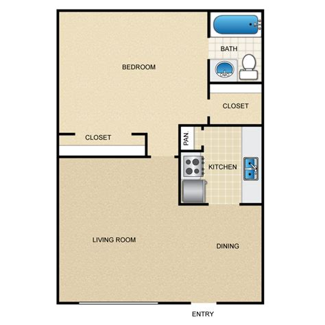 small casita floor plans casita floor plans thefloors co
