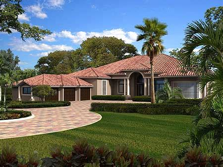 6 bedroom house in florida florida style house plans 1747 house decoration ideas