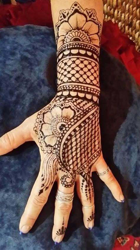 indigo henna tattoo 13 best jagua tattoos organic staining fruit images on