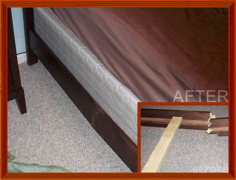 Fix Bed Frame Chicago Suburbs Furniture Repair Photo Gallery