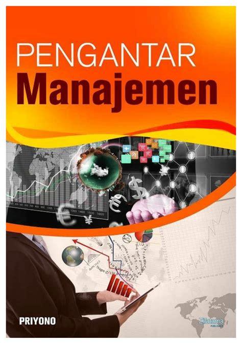 Buku Manajemen Pemerintahan Dalam Persepektif Pelayanan Publik buku pengantar manajemen pdf available