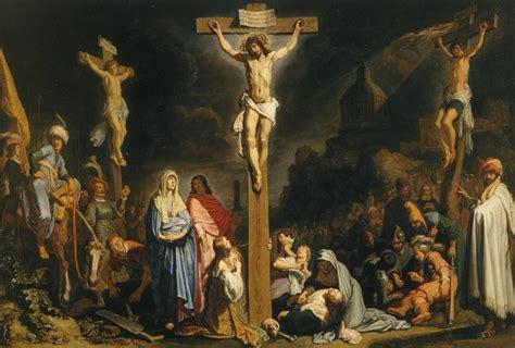 imagenes jesucristo crucificado oraciones y devociones para realizar en viernes santo
