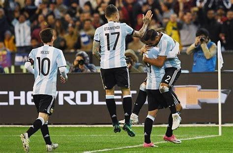 kết quả trận brazil vs aregentina sao v 244 danh l 224 m lu mờ