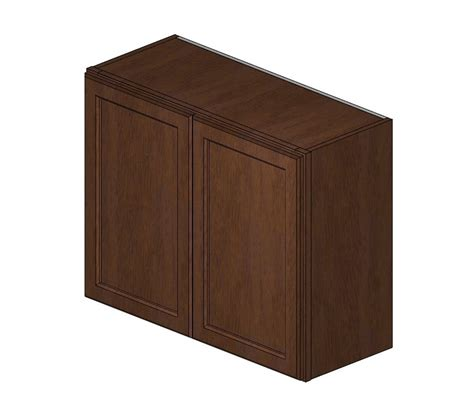 kitchen cabinet wave i wave i kitchen cabinets w3024b dark wave hill wall cabinet closeouts kitchen