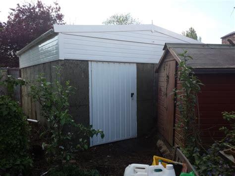 Garage Refurbishment Uk by Garage Refurbishment Birmingham West Midlands Dave