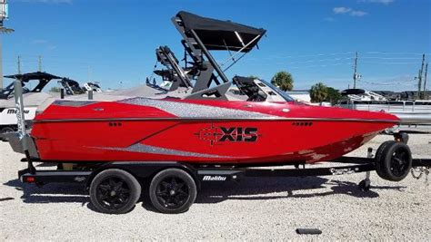 axis a20 used boats for sale axis a20 boats for sale 2 boats