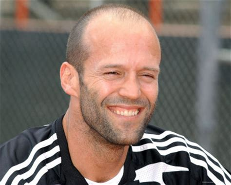 how to cut your hair like jason statham jason statham hair loss pictures and norwood balding stage