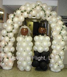 Balon Foil Pengantin Groom And Balloon Hbl015 1000 images about balloon arch column kits on balloon arch balloon columns and