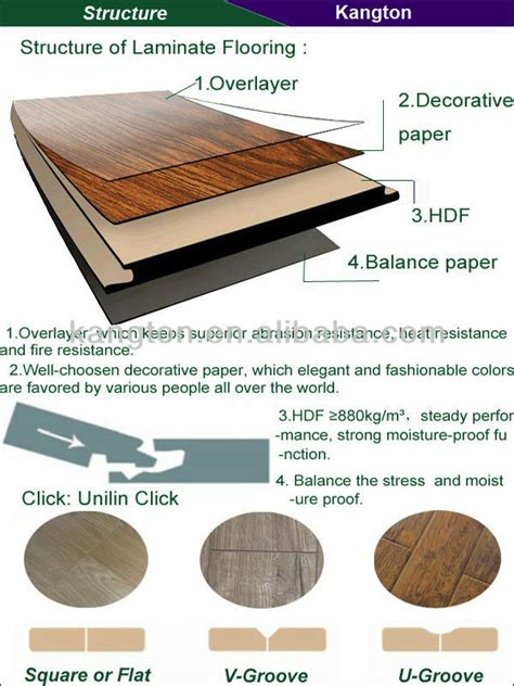 flooring laminate cheap parquet flooring buy laminate