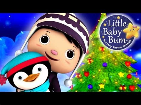 immotional christmast song jingle bells songs from littlebabybum vidoemo emotional unity
