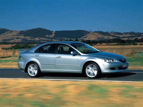 mazda 6 2005 hatchback mazda 6 atenza hatchback specs 2002 2003 2004 2005
