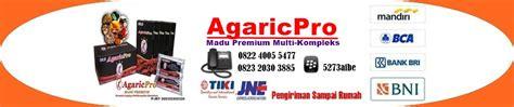 Agen Resmi Agaricpro agen agaric pro di kota langsa agen obat herbal