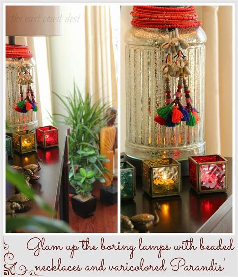diwali decoration ideas for living room 2017 calendar