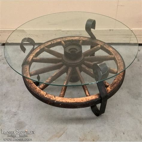 Wagon Wheel Coffee Table 1000 Ideas About Wagon Wheel Table On Pinterest Wagon Wheels Coffee Tables And Wagon Wheel Light