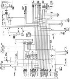 wiring diagram for hyundai elantra 1996 wiring wiring exles and