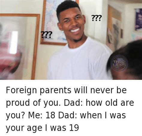Confused Black Guy Meme - funny nick young memes of 2017 on sizzle cut