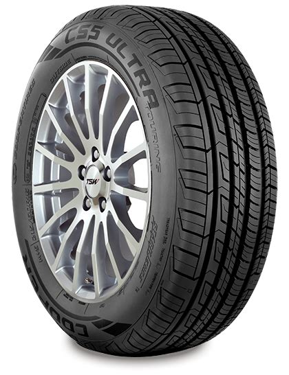 Car Tyres Png by Png Tire Transparent Tire Png Images Pluspng