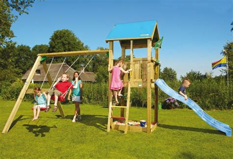 cool swing set 50 impossibly cool swing set ups for your home