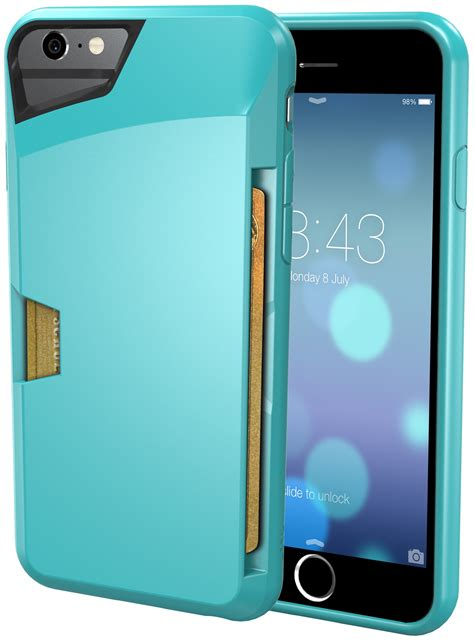 Emco Air Ultra Thin Stealth For Apple Iphone 55s Blue Sky early iphone 6 roundup
