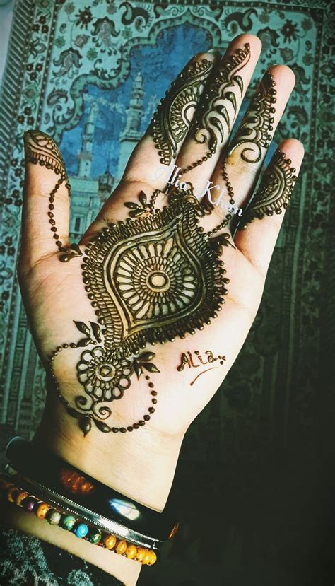 henna design by alia khan 442 best mehndi wale haath images on pinterest