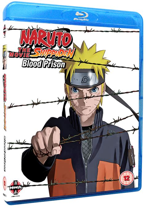 film naruto online sub indo download naruto vs konohamaru sub indonesia