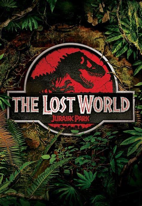 lost world jurassic park   hindi full