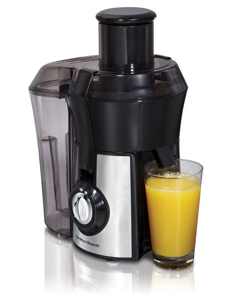 best centrifugal juicers top 8 best centrifugal juicers top centrifugal juicers