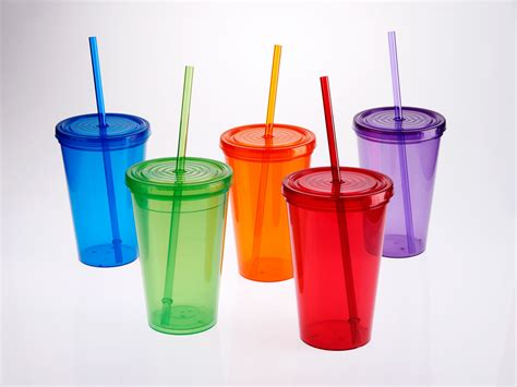 products made of plastic polypropylene plastic mcg plastics