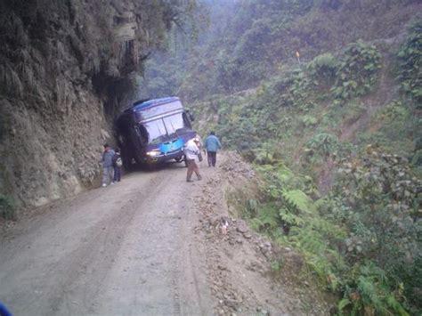 libro superinteligencia caminos peligros camino de la muerte en bolivia realmente tonto p 225 gina 1