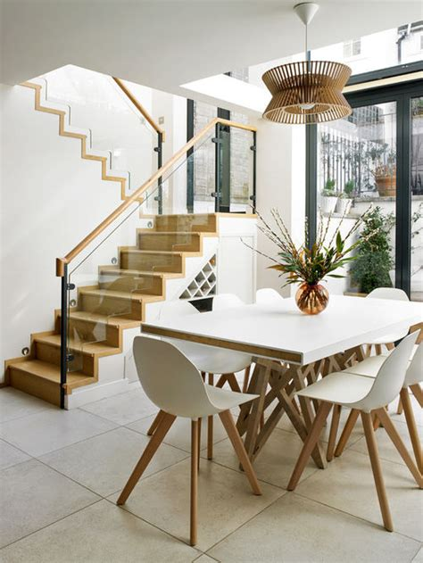 Dining Table Design Houzz Best Roche Bobois Dining Table Design Ideas Remodel