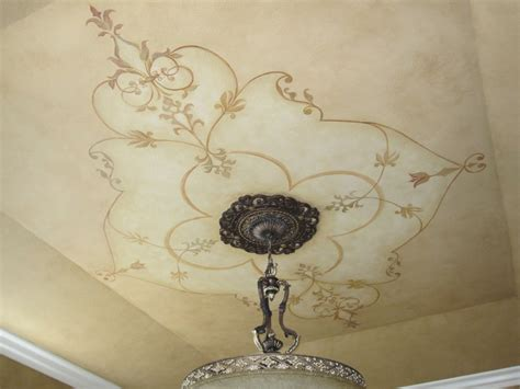 ceiling mural wallpaper ceiling murals 2017 grasscloth wallpaper