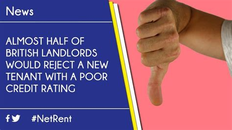 Almost Half Of All Gamers In The Uk Are by Almost Half Of Landlords Would Reject A New Tenant