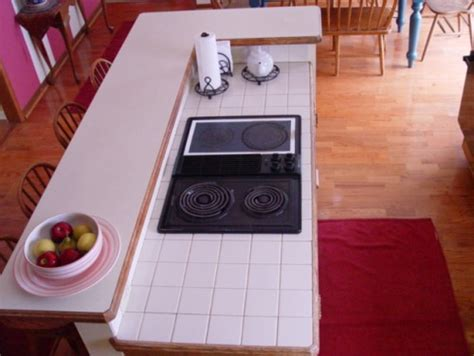 replace jenn air downdraft cooktop i would like ideas on reconfiguring my work triangle to