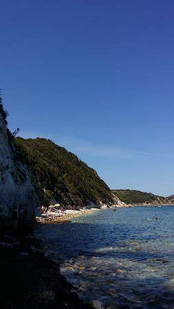 Island Mba Review by Sottobomba Portoferraio It 225 Lie Recenze