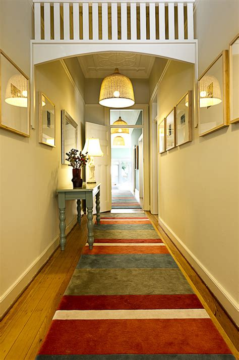 Hallway And Living Room Carpet Looking Hallway Runners In Transitional With