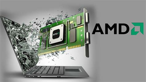 amd stock amd stock could double in a year barron s technology world