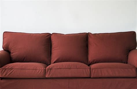 ikea s ektorp sofa hack how we modernised a classic