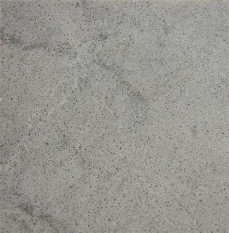 plymouth granite granite worktops in plymouth kitchen worktops in plymouth